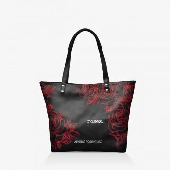 Shopper Roses