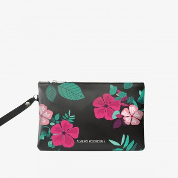 Pochette Flower Season