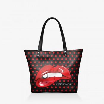 Shopper Sexy Lips
