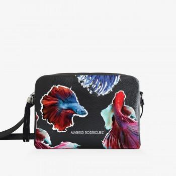 Lola Bag Aquarium