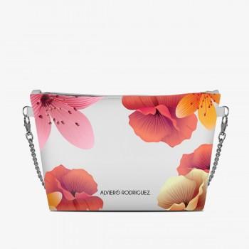 Diva Bag Bianca Spring