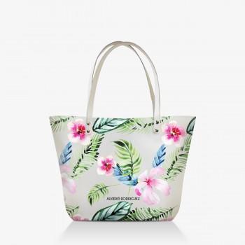 Shopper Bianca Hawaii
