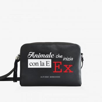 Lola Bag Animale che..