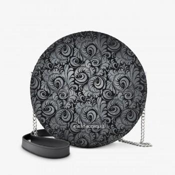 Consita Bag Elegant Texture