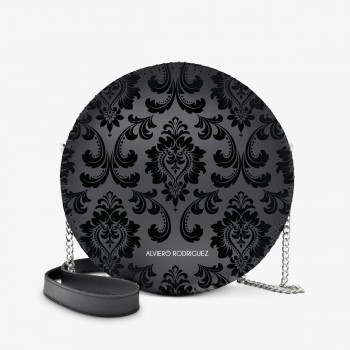 Consita Bag Noir
