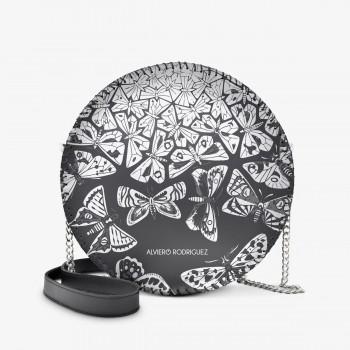 Consita Bag Escher Butterfly