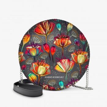 Consita Bag Flower Art