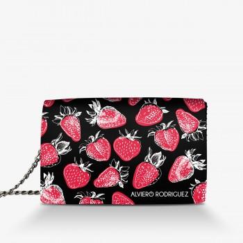 Borsa Strawberries