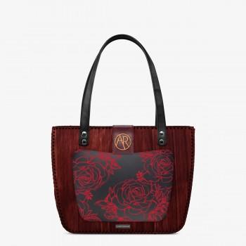 Arya Rossa Roses