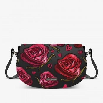 Aida Bag La Vie En Rose