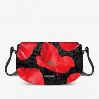 Aida Bag Poppy