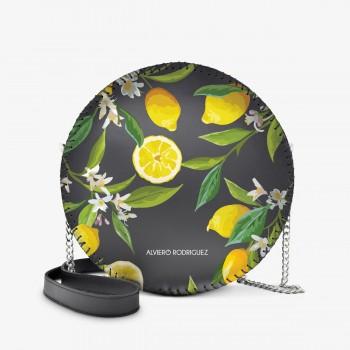 Consita Bag Lemons