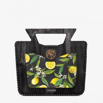 Electra Nera Lemons
