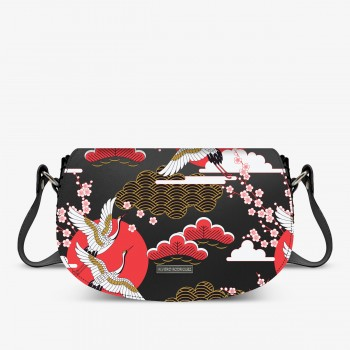 Aida Bag Japanese Sky