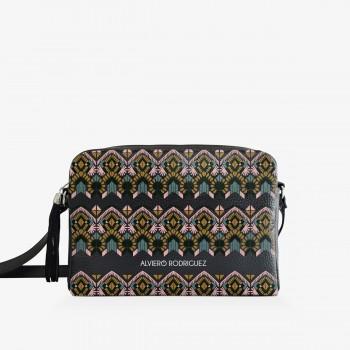 Lola Bag Azteca