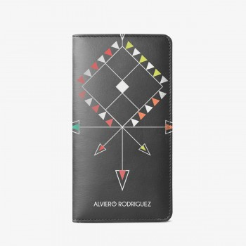 SmartCase Nero Frecce