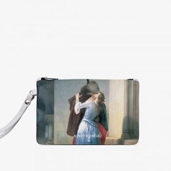 Pochette Bianca Romeo & Giulietta