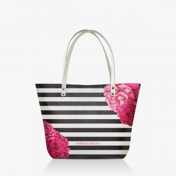Shopper Bianca Glam