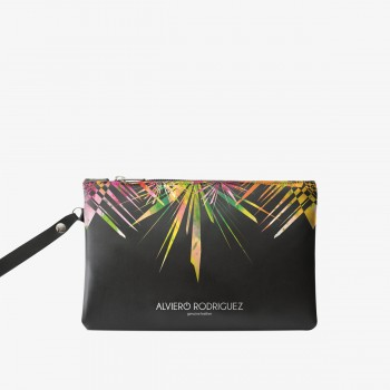 Pochette Abstract