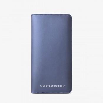 SmartCase Blu Basic