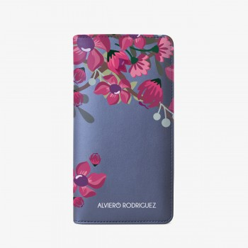 SmartCase Blu Joy