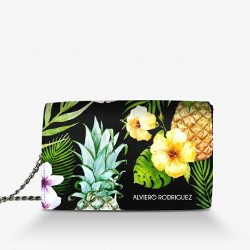 Borsa Tropical Fruits