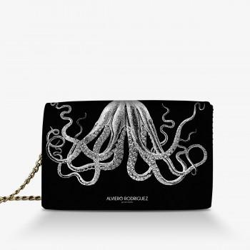 Borsa Octopus