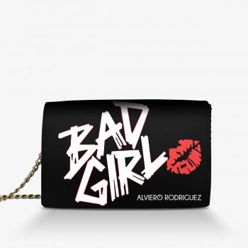 Borsa Bad Girl