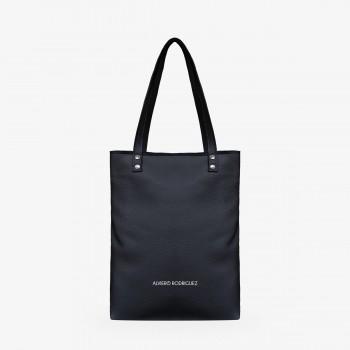 CLARA BAG BASIC