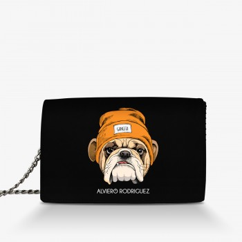 Borsa Gangsta Dog