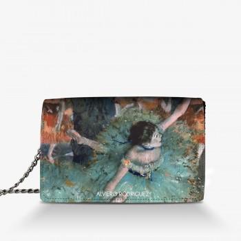 Borsa Ballerine Degas
