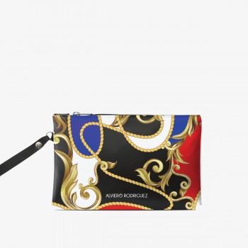 Pochette Royal Colors