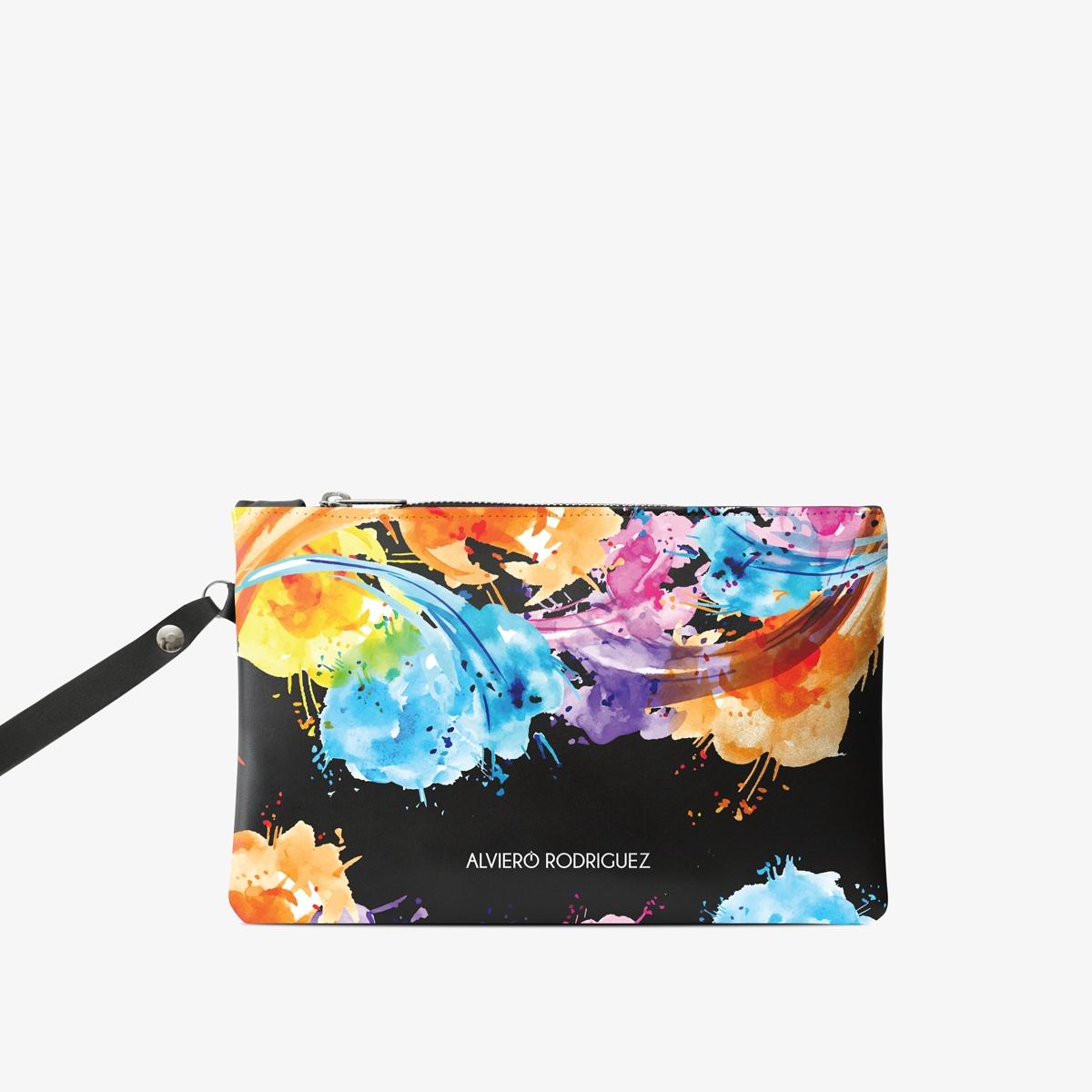 Pochette Colorart