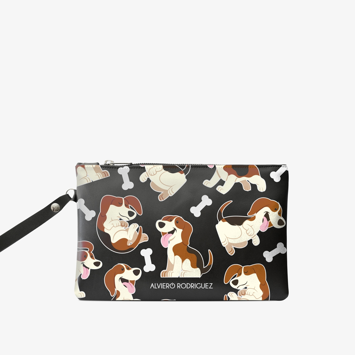 Pochette The Beagles