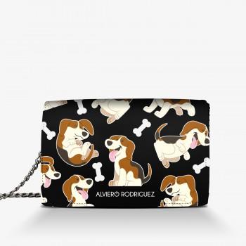 Borsa The Beagles