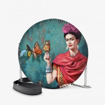 Consita Bag Frida Butterfly