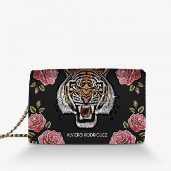 Borsa Wild Tiger