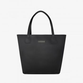 Shopper Deluxe Basic