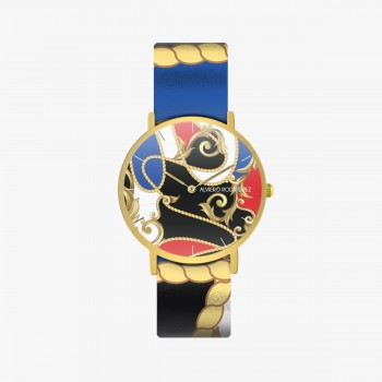 Orologio Royal Colors