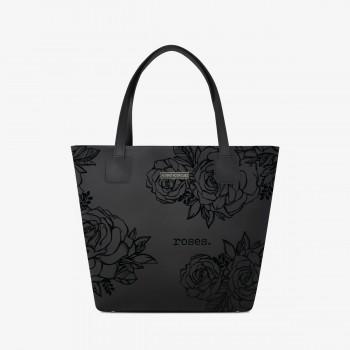 Shopper Deluxe Roses BK