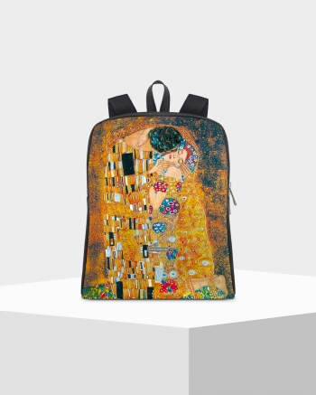 Wave backpack Saffiano Il...