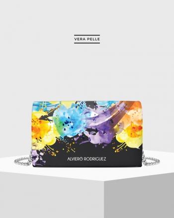 Colorart bag