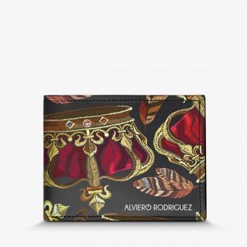 Portafogli Royal