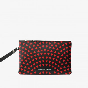 Pochette Lovely