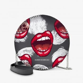 Consita Bag Death Lips