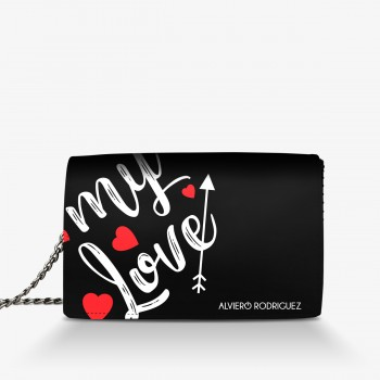 Borsa My Love
