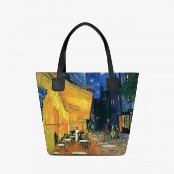 Shopper Deluxe Arles