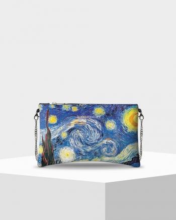 Pochette Noe Starry Night