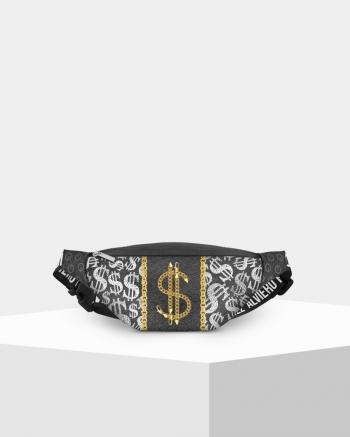 Rush Million belt bag