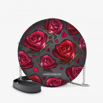Consita Bag La Vie En Rose